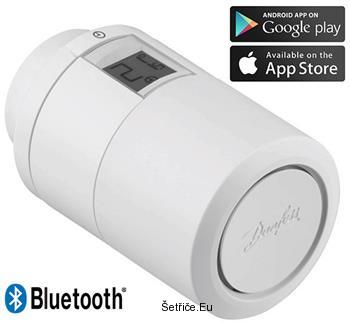 Danfoss Eco Bluetooth 014G1105